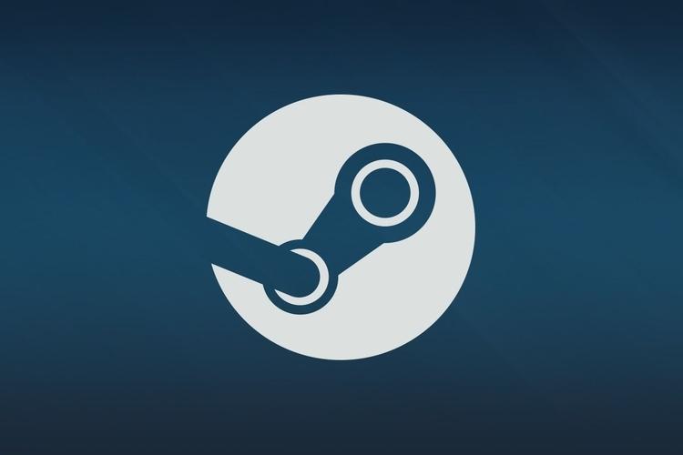 "Valve готовит конкурента Google Stadia? Команда SteamDB нашла в Сети упоминания о Steam Cloud Gaming"""