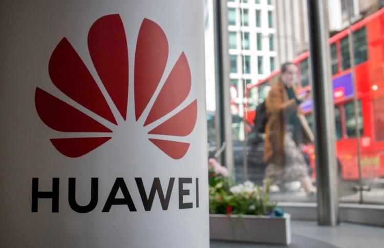 "Huawei реализовала более 37 млн смартфонов серий Mate 20 и P30"""