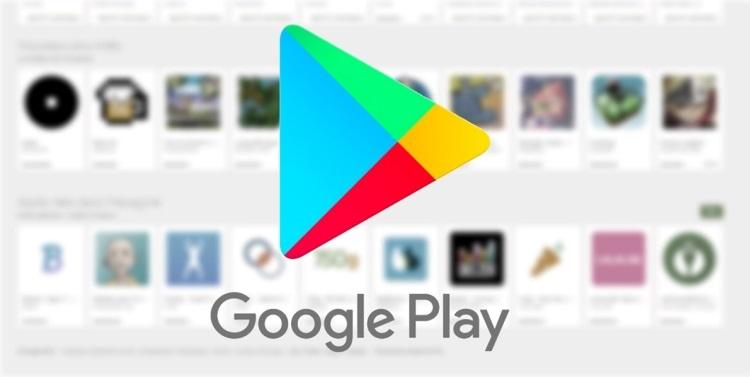 """Google создаёт альянс для борьбы с вредоносными приложениями в Play Store"""""""