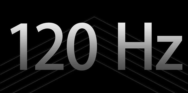 """OnePlus 8 Pro может получить очень плавный 120-Гц дисплей"""""""