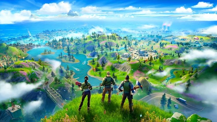 В третьем квартале 2019 года доход игровой индустрии в США вырос на 1 %