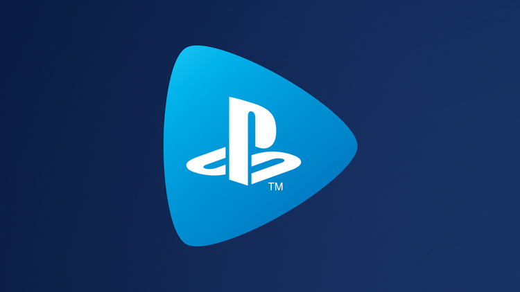 Эксклюзивы PlayStation не будут выходить в PlayStation Now на запуске