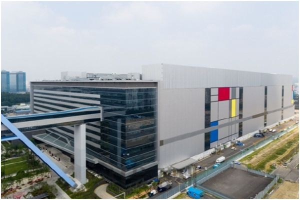 """Производственные дефекты Samsung Electronics могли нанести ущерб клиентам компании"""""""