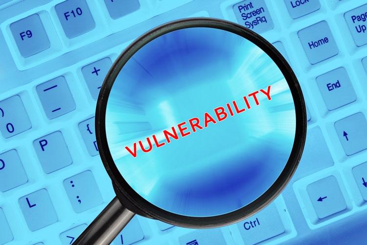 """Троянцы и привилегии: NVIDIA закрыла несколько серьёзных уязвимостей в драйверах GPU"""""""