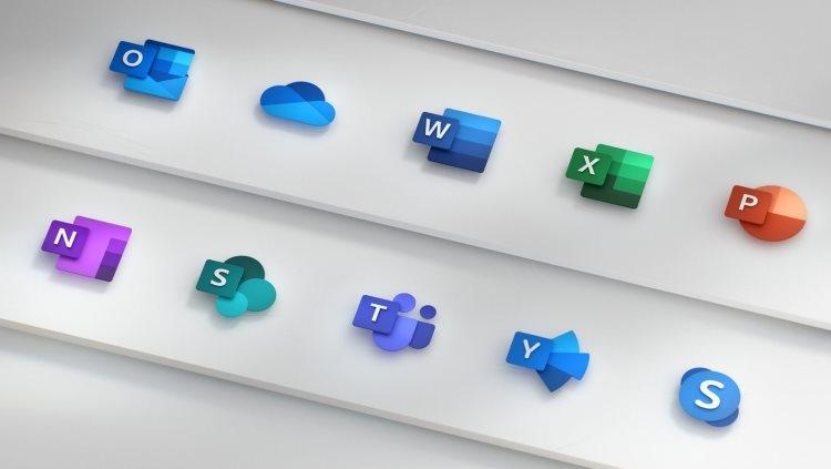 "Microsoft возрождает приложение OneNote 2016"""