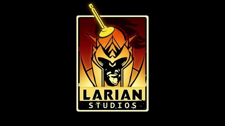 """С Baldur's Gate 3 студия Larian взяла на себя множество творческих рисков"""""""