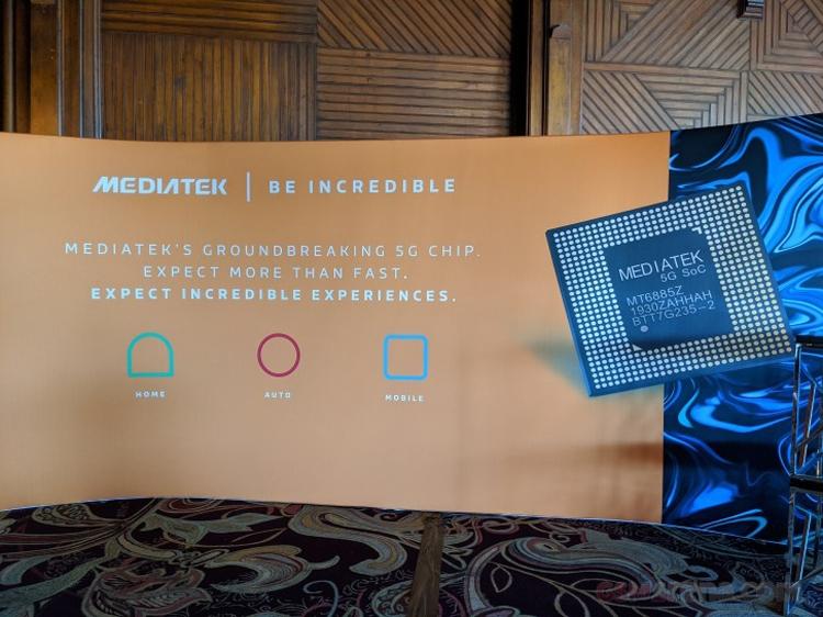 Redmi K30 поступит кпродаже не ранее января 2020г