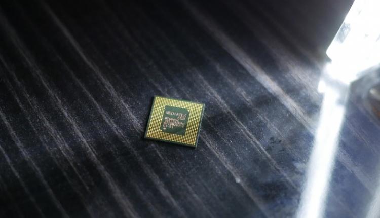 26 ноября MediaTek представит 5G-процессор для смартфонов среднего класса