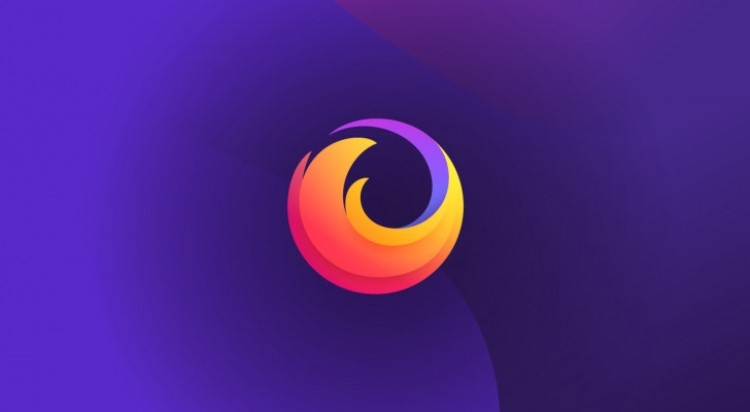 """Браузеру Firefox исполнилось 15 лет"""""""