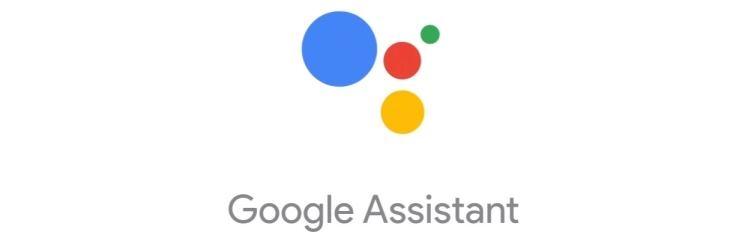 Голосовой помощник Google Assistant