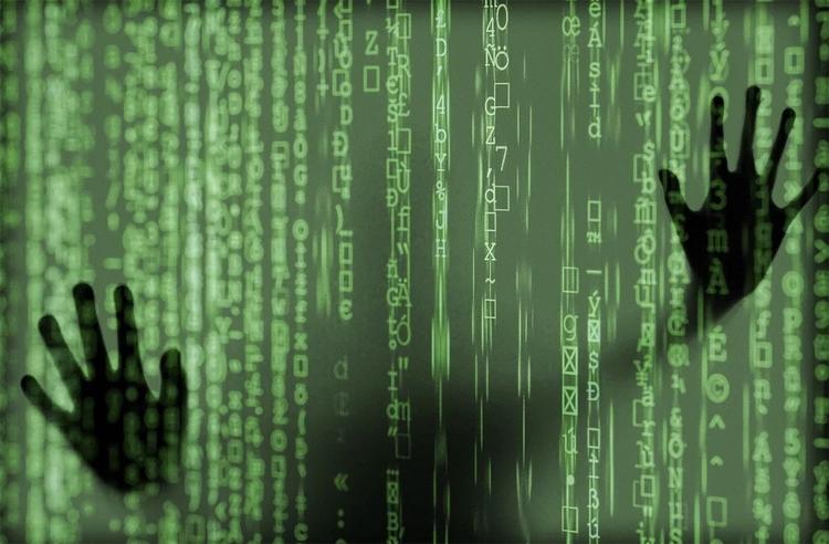 """Ученье — свет: школьники спровоцировали стремительный рост числа DDoS-атак"""""""