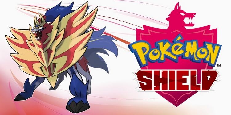 """Game Freak: в будущих играх Pokemon будет ограниченный Pokedex"""""""