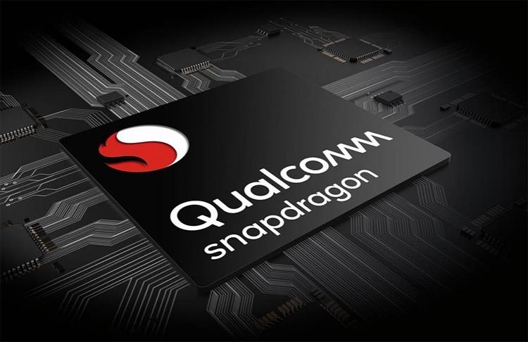"""Раскрыта конфигурация чипа Snapdragon 865: ядра ARM Cortex-A77 и ускоритель Adreno 650"""""""