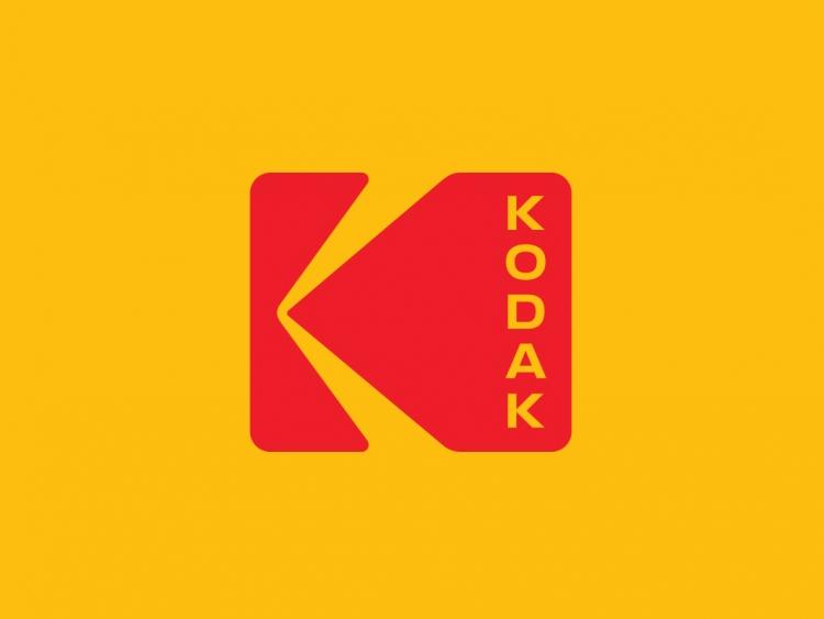 Плёночный бизнес Kodak в прошлом квартале нарастил выручку на 21 %, но общая прибыль упала