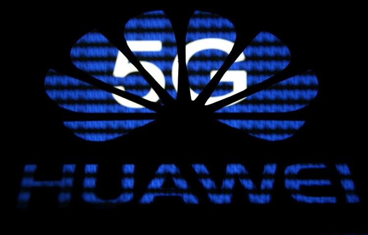 """Доступные 5G-смартфоны Huawei появятся в первой половине 2020 года"""""""