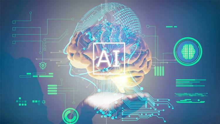 IDC оценила российский рынок искусственного интеллекта в $139,3 млн