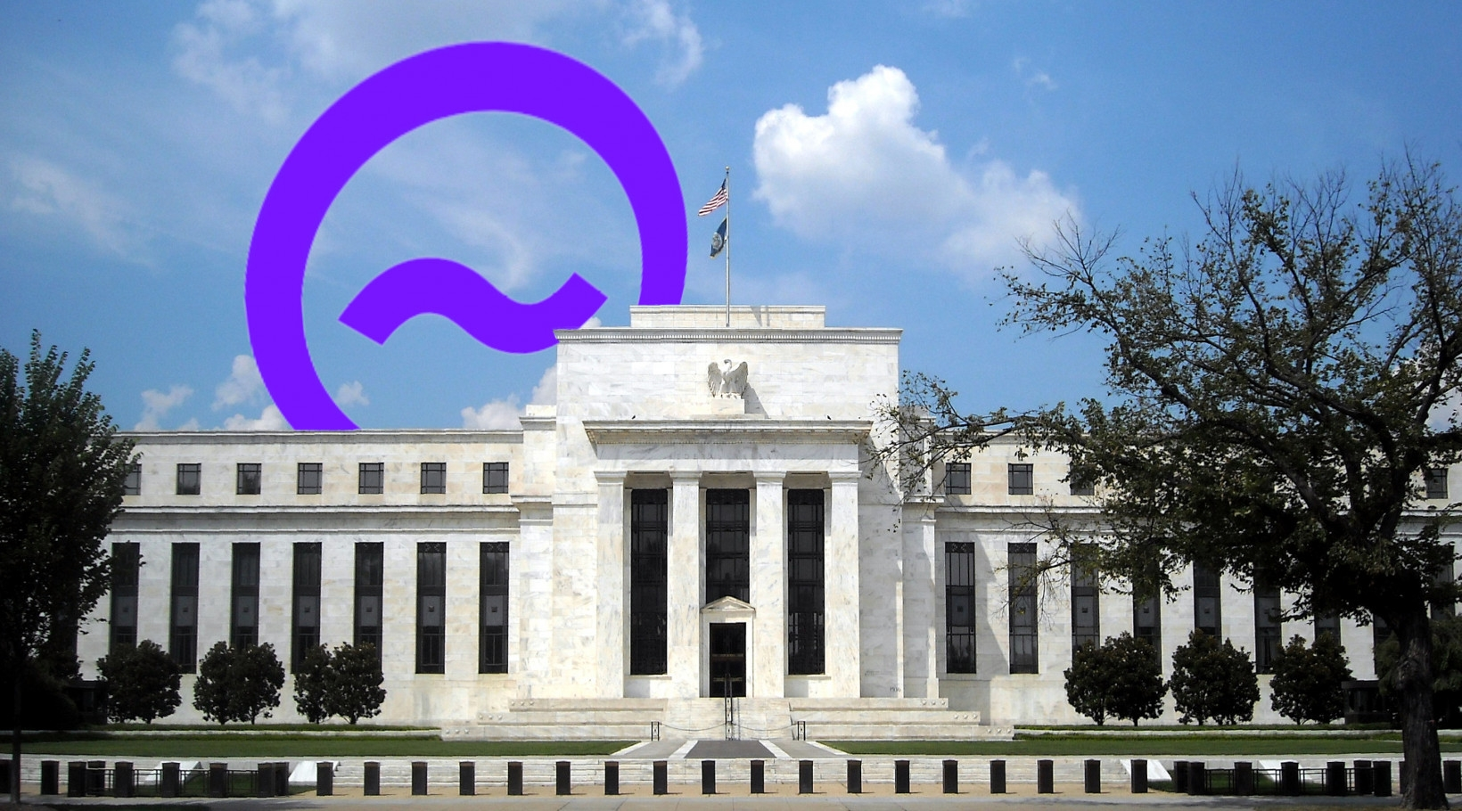 Бывший председатель ФРС США считает бессмысленным выпуск банками цифровой валюты