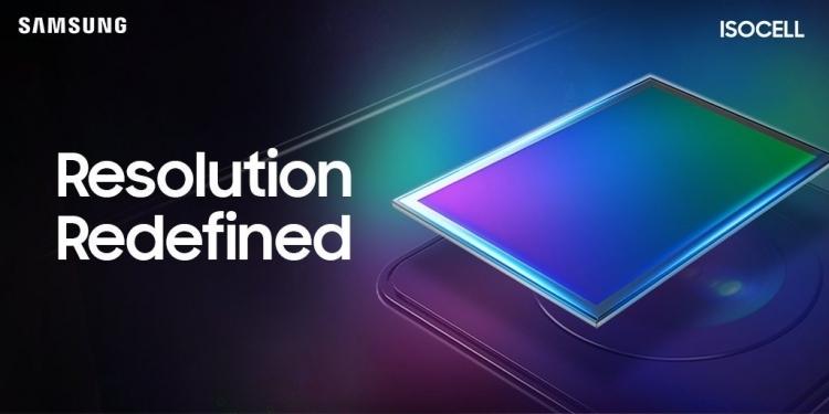 """Анализ кода камеры: Samsung действительно работает над собственным 108-Мп смартфоном"""""""