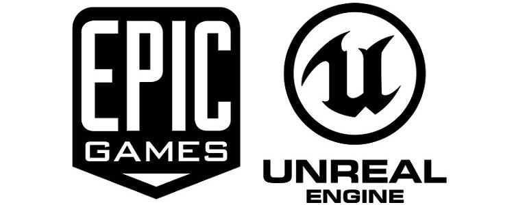 Epic Games приобрела Quixel, чтобы сделать библиотеку Megascans бесплатной для разработчиков