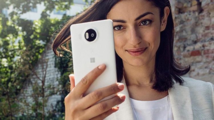 """Эхо прошлого: Microsoft развёртывает сборку 15254.597 Windows 10 Mobile"""""""