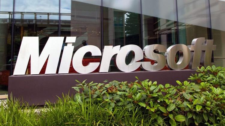 """Microsoft второй год подряд признаётся наиболее этичной публичной компанией США"""""""