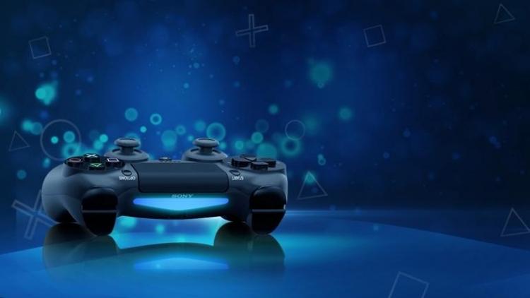 Sony запустила две новые распродажи в PS Store — до 720 и до 1500 рублей
