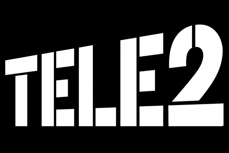 """«Ростелеком» сообщил подробности покупки Tele2"""""""