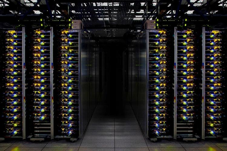 """Google запустит Stadia без набора обещанных функций"""""""