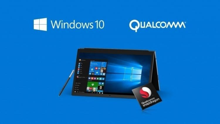 """Neowin: Windows 10 для ARM получит поддержку 64-битной эмуляции"""""""