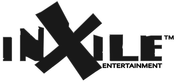 inXile Entertainment наняла ведущего продюсера World of Warcraft