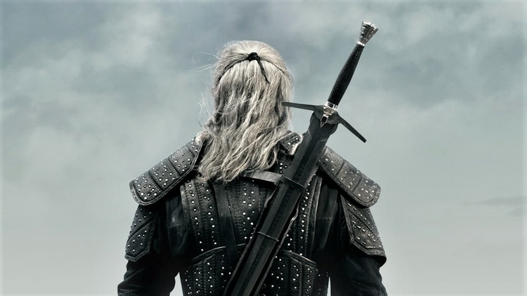 Сериал «Ведьмак» от Netflix продлён на второй сезон до выхода первого