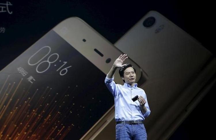 """Все смартфоны Xiaomi дороже $300 в 2020 году получат поддержку 5G"""""""