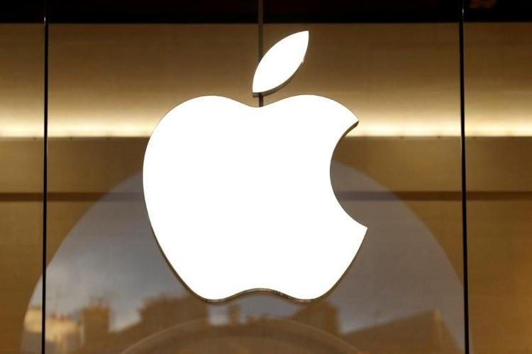 """Strategy Analytics: Apple вырвется в лидеры рынка 5G-смартфонов в 2020 году"""""""