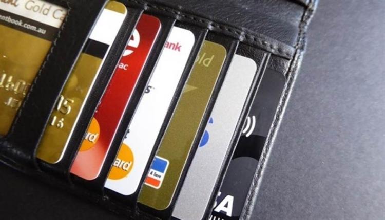 """Мошенники начали использовать новые способы кражи с банковских карт"""""""