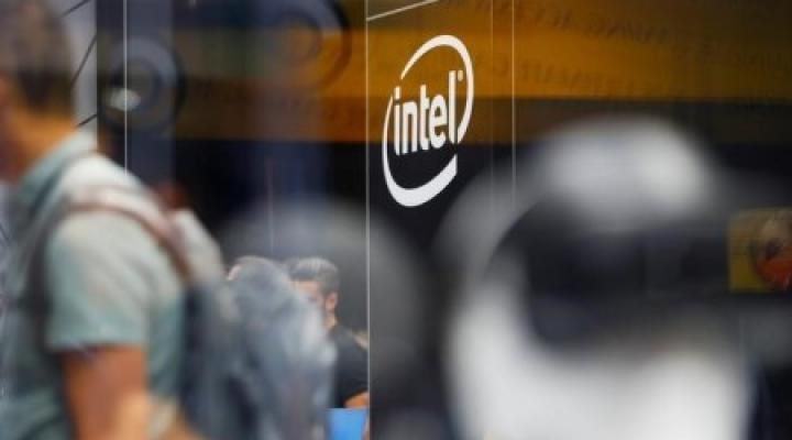 """СтартапNUVIA, основанный бывшими топ-менеджерами Apple, планирует конкурировать с Intel и AMD"""""""