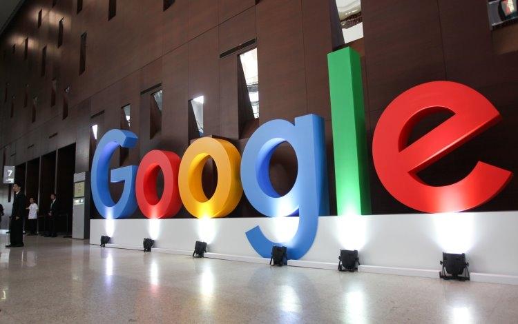 """Google поможет правильно произносить сложные слова"""""""