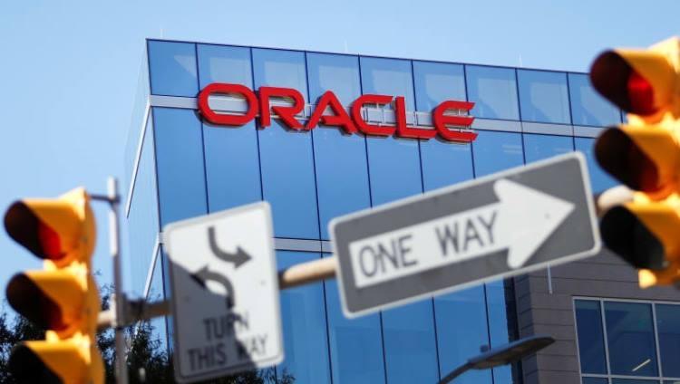 Верховный суд США рассмотрит иск Oracle к Google