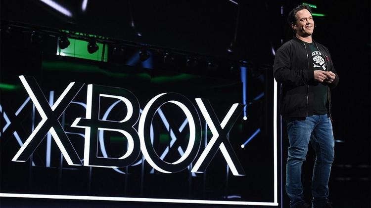 """Фил Спенсер хочет добавить в состав Xbox Game Studios азиатскую студию"""""""