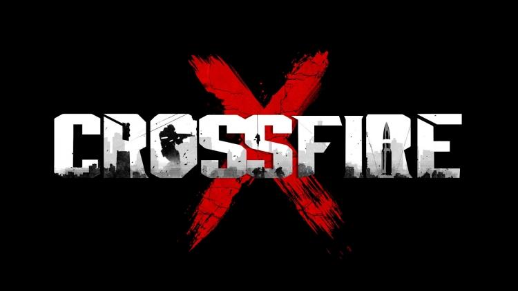 """Видео: взгляд на одиночную компанию от Remedy для бесплатного шутера CrossFireX"""""""