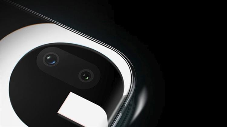 """Характеристики Galaxy S11 из Samsung Camera: запись видео 8K, длинный дисплей и прочее"""""""
