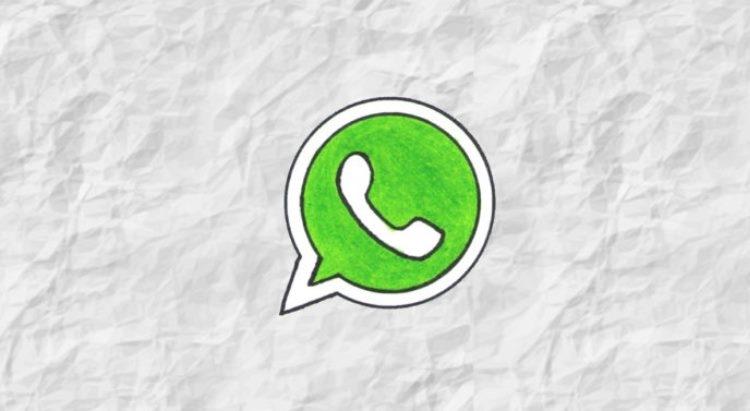 """В WhatsApp исправлена уязвимость, позволявшая следить за пользователями"""""""