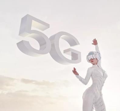 """Nova 6 станет вторым смартфоном Huawei с поддержкой 5G"""""""