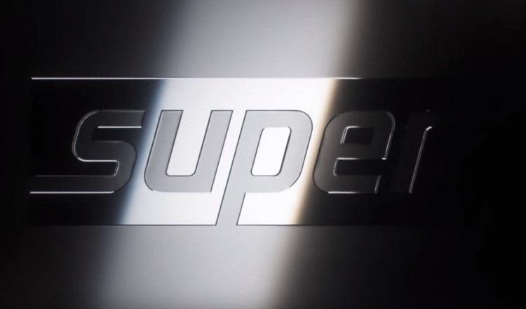 NVIDIA готовит мобильные видеокарты Super-серии