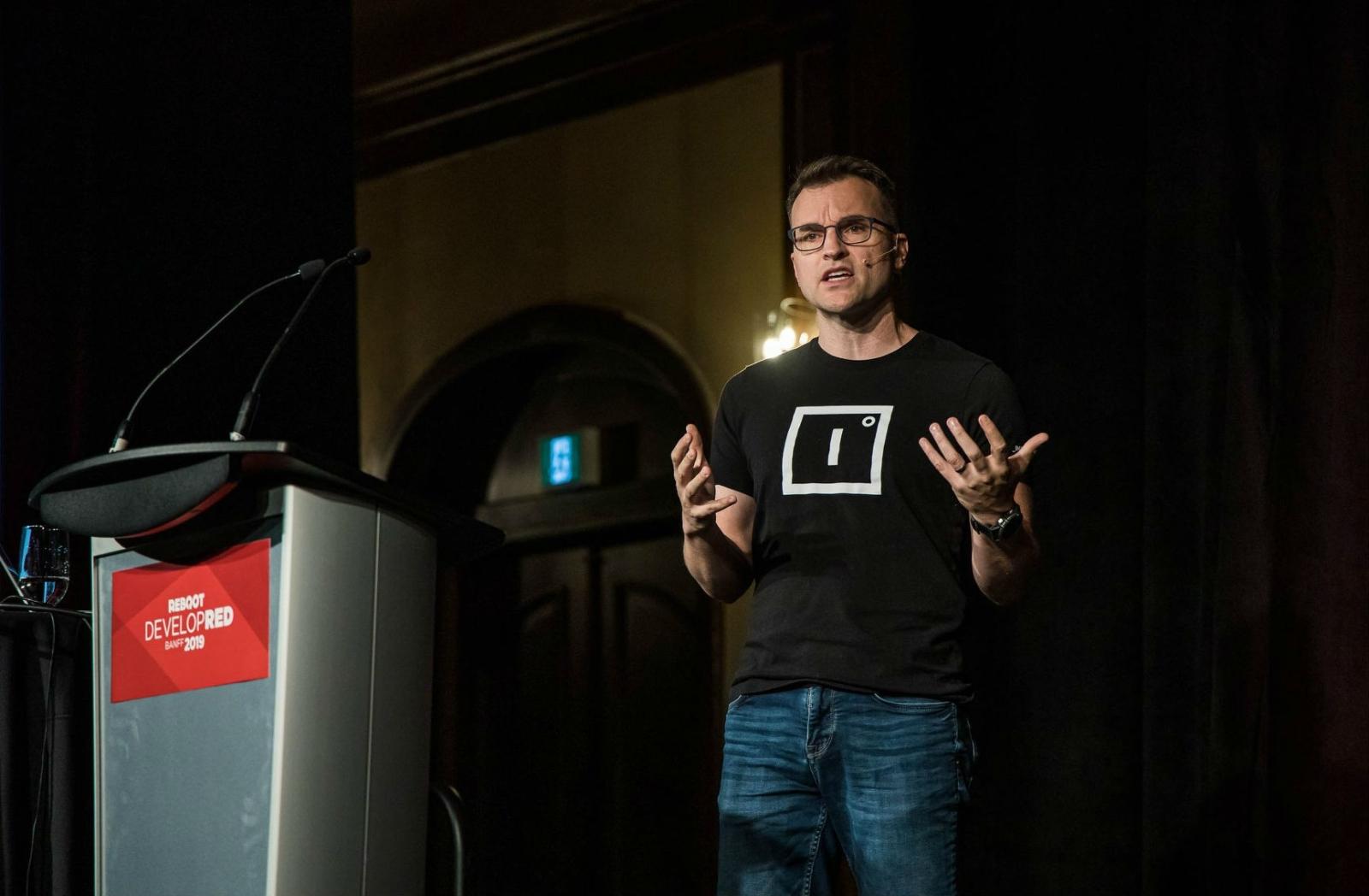 Бывший руководитель BioWare рассказал о сложностях работы с Frostbite