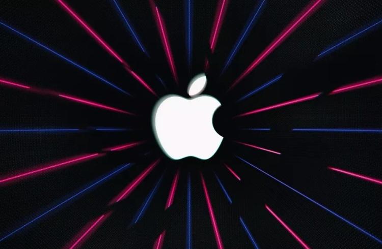 """Apple планирует создать «мультимедийные приложения следующего поколения для Windows»"""""""
