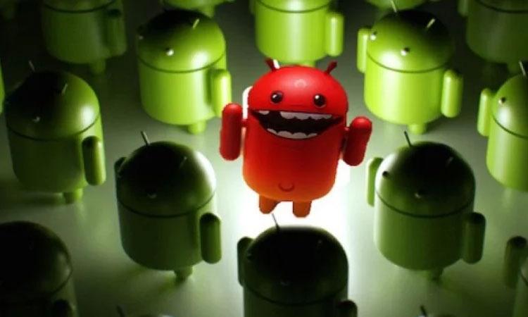 """Ошибка приложений камеры в Android позволяет записывать видео без разрешения"""""""