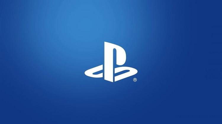 """Слухи: PlayStation 5 поступит в продажу 20 ноября 2020 года"""""""