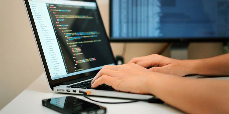 """В реестр российского ПО добавлено более двух сотен новых программных продуктов"""""""