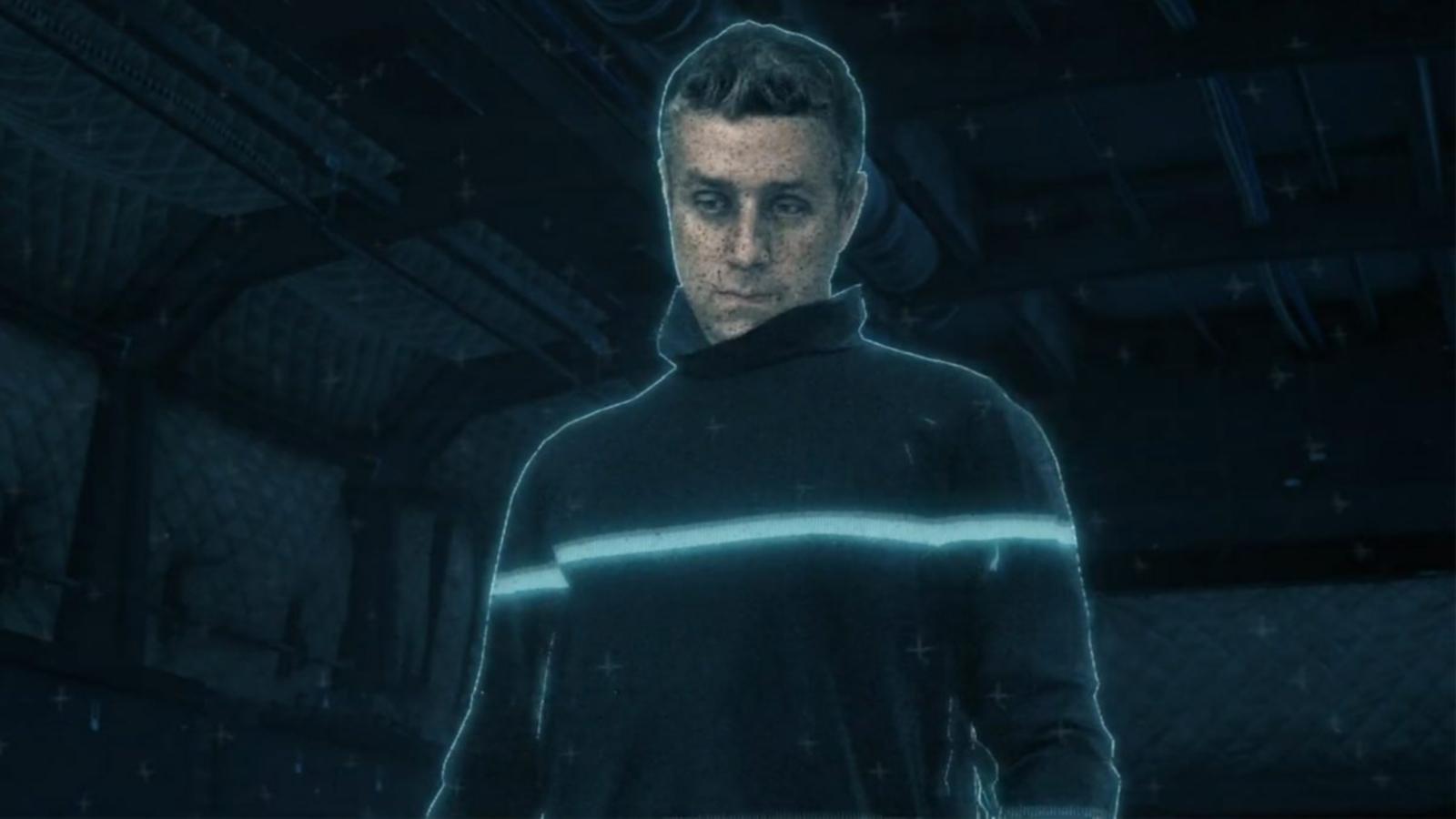 Ведущего и продюсера The Game Awards обвинили в предвзятости из-за появления в Death Stranding