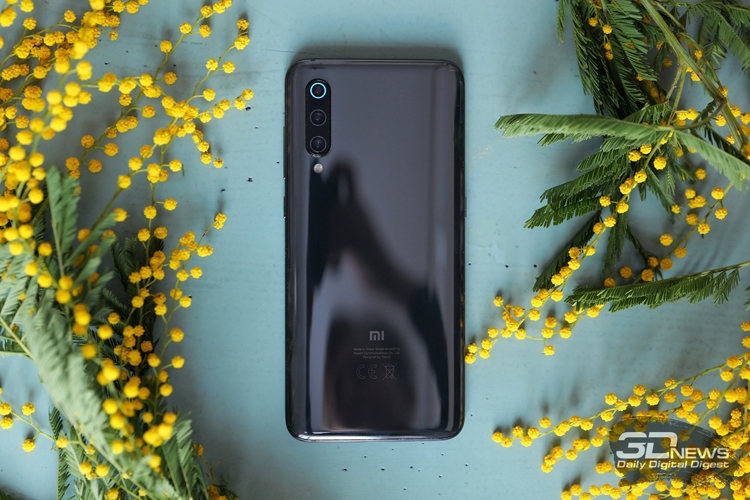 """Новый завод Xiaomi будет выпускать по одному смартфону в секунду"""""""